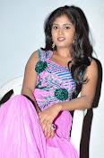 Sunitha Marasiar glam pics-thumbnail-15