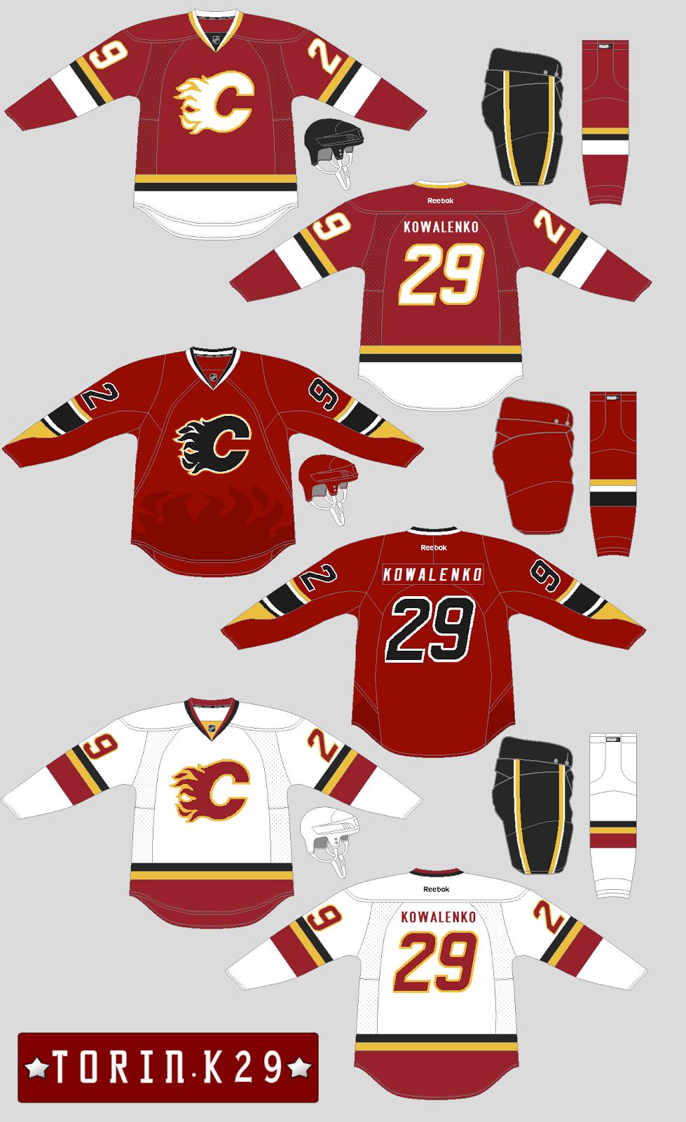 Calgary+Flames.png