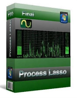 process lasso full patch