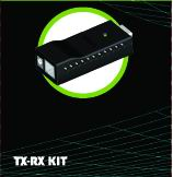 TS-45 -GIFT BOX (1).jpg