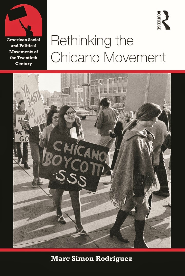 the chicano movement radical refashioning of americanism somos the chicano movement radical refashioning of americanism