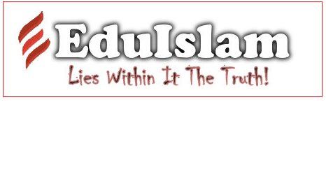 EduIslam Mission : Islam, Muslims & The World