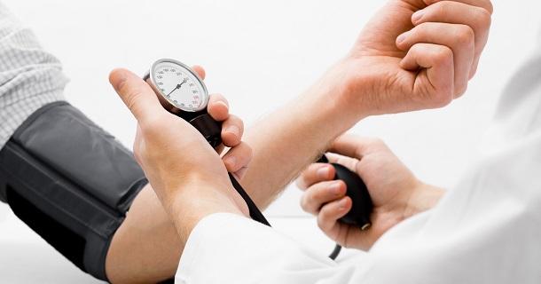 Pressão Arterial: O que é?