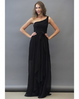 Jim Hjelm Occasions, Spring 2013 Bridesmaid Dresses