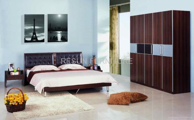 Bedroom Furniture Mumbai new dream house experience 2016: bedroom furniture sets