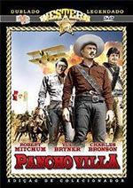 Baixar Filme Pancho Villa (Dual Audio)