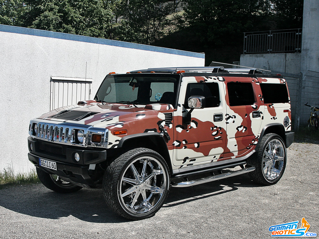 Hummers For Sale >> hummer related images,start 50 - WeiLi Automotive Network