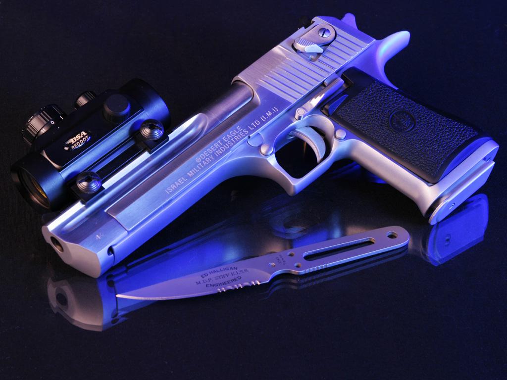 http://1.bp.blogspot.com/-sDs_X71MdY4/ToxmUxjfCoI/AAAAAAAAPuc/cbS_8ozKlG0/s1600/Gun+Wallpaper+%25282%2529.jpg