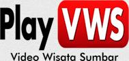 Play VWS (Video Wisata Sumbar)