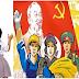 Bản chất vấn và bộ mặt thật của Việt Tân!