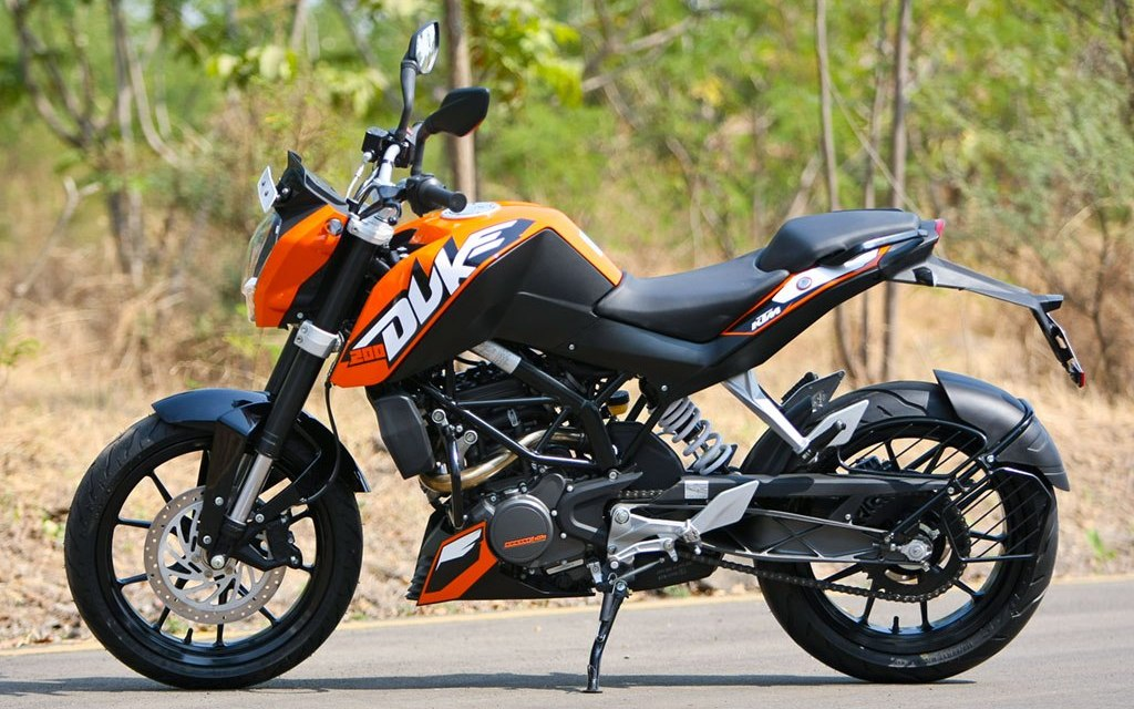 Ktm duke 200 review uk dating 7