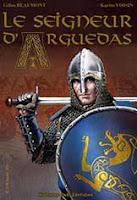 Le seigneur d'Arguedas