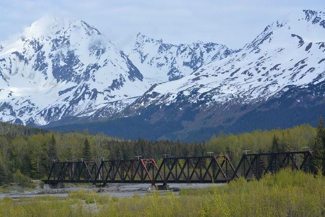 Www Alaskatravel Com Alaska Tours Html