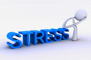 Stres ile Baş Etmenin Yolları
