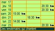 http://www.allocine.fr/video/player_gen_cmedia=19546815&cfilm=201386.html