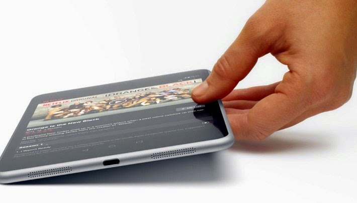 صور-Nokia-N1-جهاز-لوحي-جديد-من-نوكيا-بنظام-الأندرويد-لولي-بوب-المصاصة