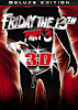 Friday the 13th Part III 1982 In Hindi hollywood                 hindi dubbed movie Buy, Download trailer                 Hollywoodhindimovie.blogspot.com