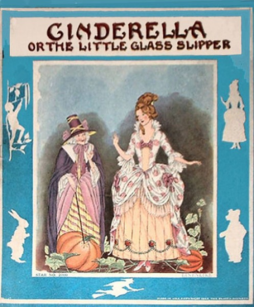 gender roles cinderella gender: men vs women i would like to approach the topic: the superior gender this topic brings up many heated discussions all around the world.
