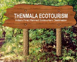 Ever best Trip to Thenmala Kerala & Are you ready to enjoy the days at Thenmala ???   Triptokerala