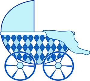 baby shower clip art baby shower clip art baby shower clip art