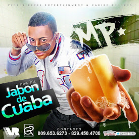 MP JABON DE CUABA