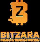 Pelaburan bitzarapro.com