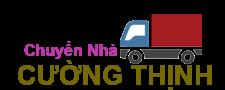 Chuyển nhà Biên Hòa, Chuyen nha Bien Hoa
