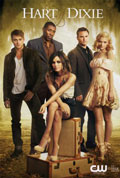 Hart of Dixie Season 3, Episode 8 Miracles