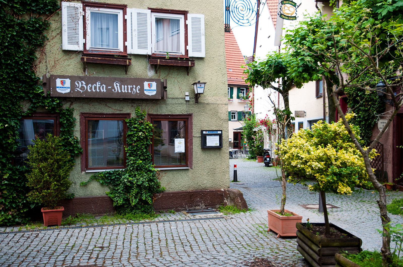 Beste Spielothek in Schorndorf finden