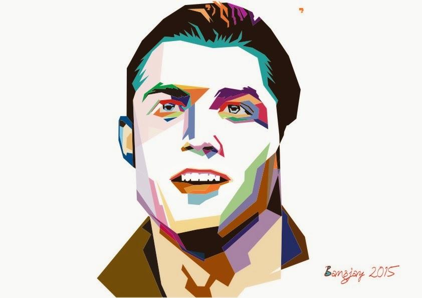 http://desaindesign.blogspot.com/