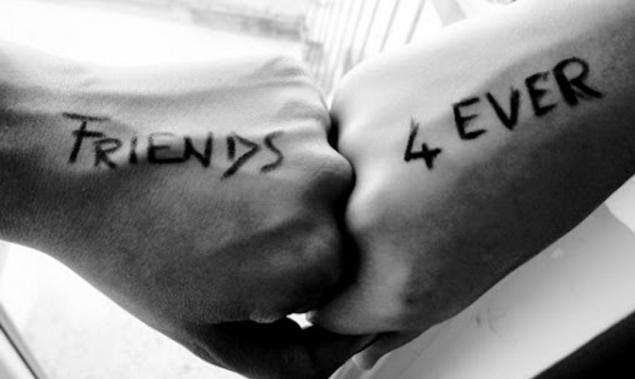 Photo - best-friends-forever