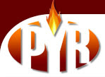Pyr logo