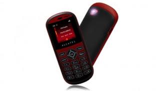 Ponsel Termurah di Dunia