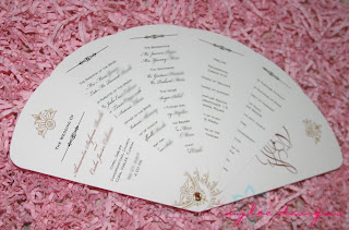 wedding program ideas,wedding programs wording,wedding program paper,unique wedding programs,wedding programs stationary