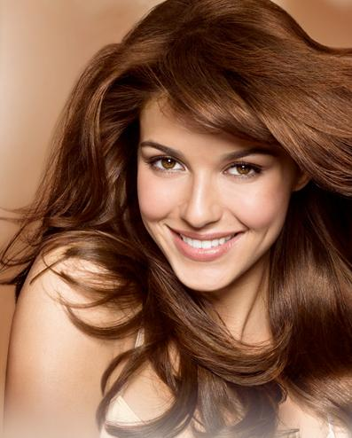 Hair Products Women on Professional Hair Color For Women   Professional Hair Colors   Zimbio