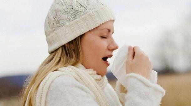 fortalecer tu sistema inmunológico