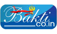bakthi.co.in | Devotional