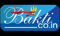 bakthi.co.in | Devotional