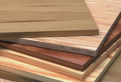 Types Of Wood Used For Furniture Making Types Of Wood