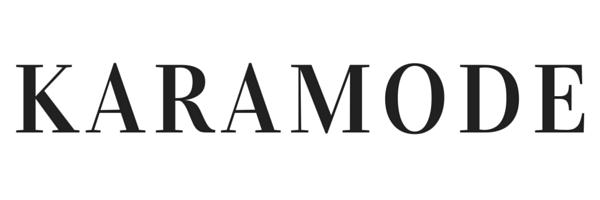 KARAMODE