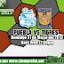 Ver Puebla vs Tigres EN VIVO por internet 31/03/2013