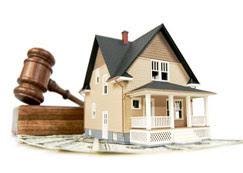 Borçlular Dikkat...İcradan evinizi düşük fiyatla sattırmayınız