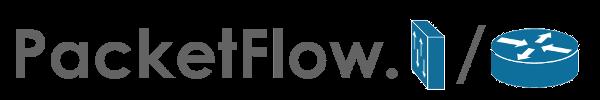PacketFlow.I/O