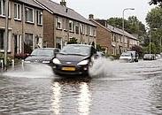 Foto cover Klimaatverandering. Samenvatting van het vijfde IPCC-assessment en een vertaling naar Nederland
