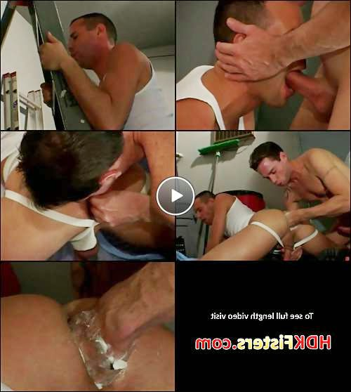 hot gay daddy videos video