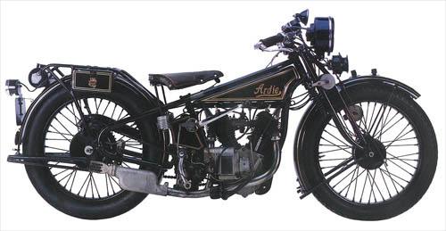 Ardie 1927 motorcycle_vintage motorcycles_custom motorcycles_http://hydro-carbons.blogspot.com/
