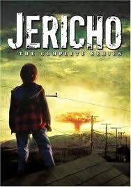 Baixar Jericho - Todas Temporadas Completas Download Grátis