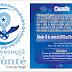 Convite - Reabertura do Ilé Iyemojá Ògúnté. Festa de Iyemojá e Xangô dia 30 de junho de 2012