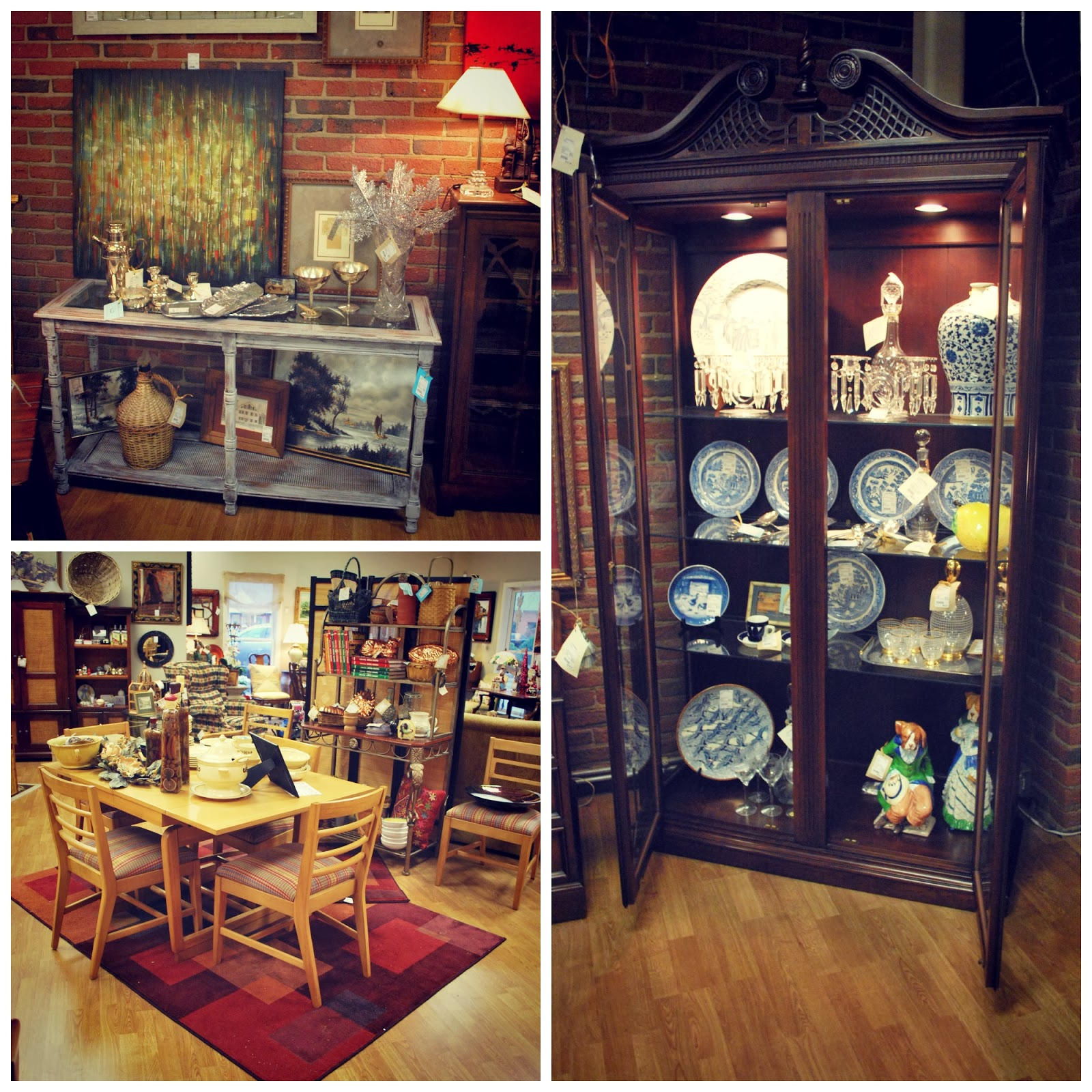 Shop At Urban Relics Unique Eco Chic Furnishings For Your Home Atlanta Consignment Stores
