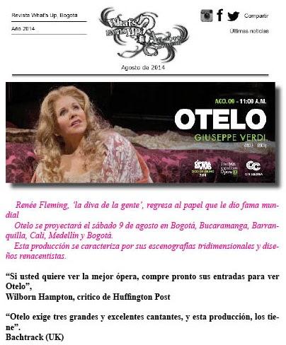 Otelo-Cine-Colombia-Agosto-2014